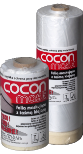 Speedy Mask COCON kopia6